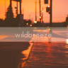 wildbreeze